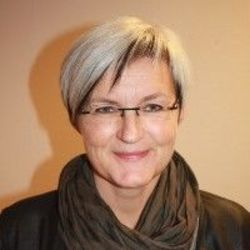 Astrid Tromsdal