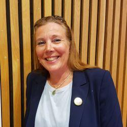 Kari Lene Olsen