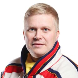 Ronny Wilhelmsen