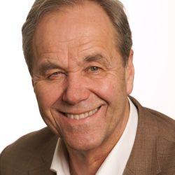 Kjell Maartmann-Moe