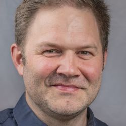 Arild Olsen
