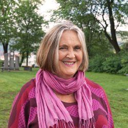 Vera Henden