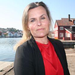Abel Cecilie Knibe Kroglund