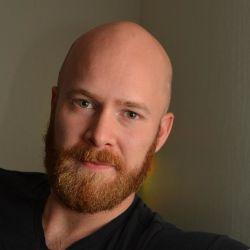 Lars Kolbjørn Weme