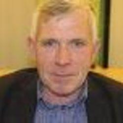 Jan Lie
