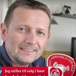 Kjell-Einar Kristiansen