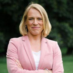 Anniken Huitfeldt