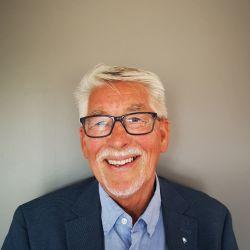 Alf Ingulv Bjørn