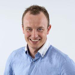 Sven Tore Løkslid