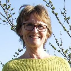 Marit Wæhle