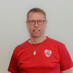 Geir Ole Kanestrøm