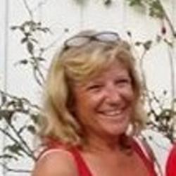 Anne-Hilde Rese