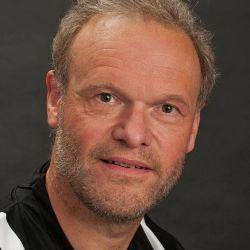 Knut Holmen