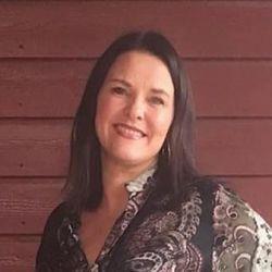 Anne-Marie Olstad