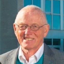 Rolf Erling Andersen