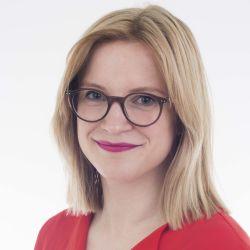 Kaia Fagerhaug