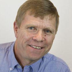 Lars Sæther