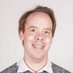 Karl Emil Selvåg