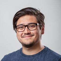Glenn Sayo Øyerhavn