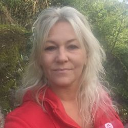 Tone Karin Mydland