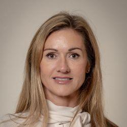 Inger Lise Kvale
