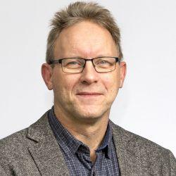 Knut Ole Nordlie
