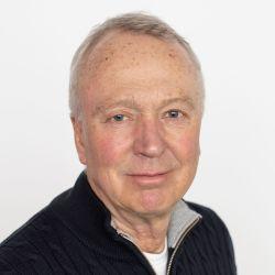 Morten Kraft