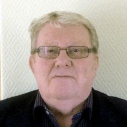 Asbjørn Ringstad