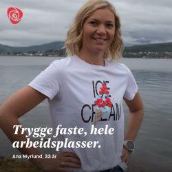 Ana Myrlund