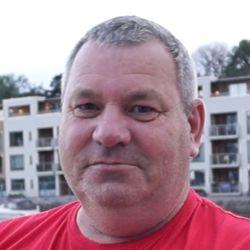 Pål Richard Sandholtet