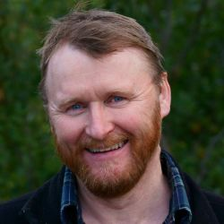 Ulf Trygve Ballo