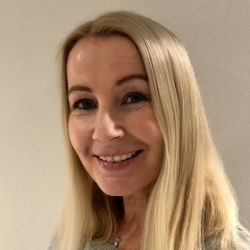 Monica Nymoen