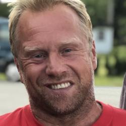 Lasse Haugen