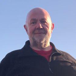 Stein Thomassen