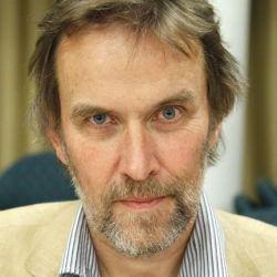 Ivar Ekanger