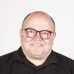Hans Inge Steffensen