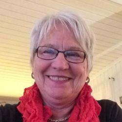 Inger Heggen Olsen