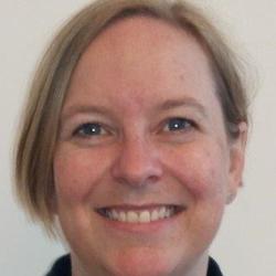 Guri Lindblad