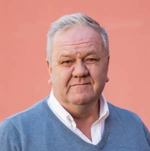 Arve Fosse, listekandidat