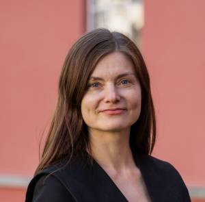 Ingeborg Skjølingstad, 4. kandidat
