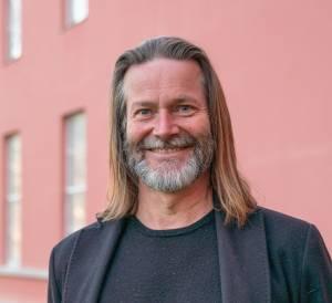 Roald Bø