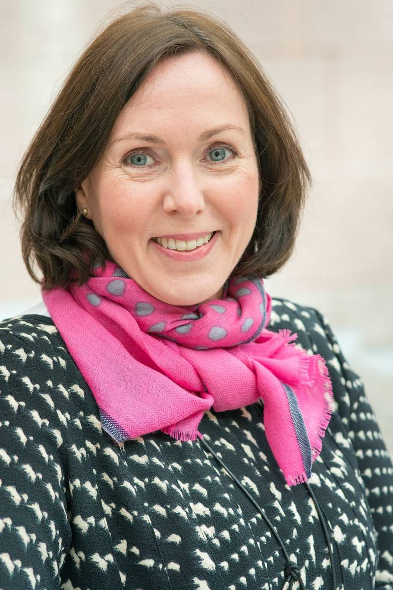 Katrine Ore