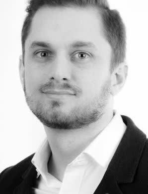 Joakim Stubberud