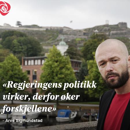 Sigmundstad