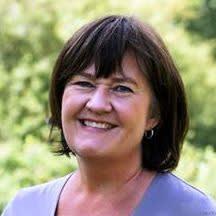 Inger-Lise