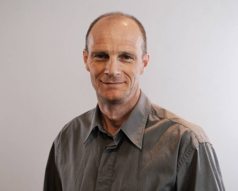 Håkon Hjemly, Lillestrøm Arbeiderparti