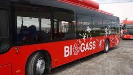 biogass 2