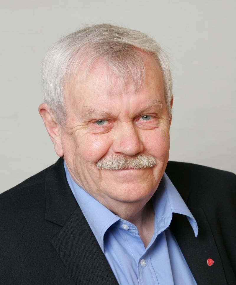 Jørund Ruud