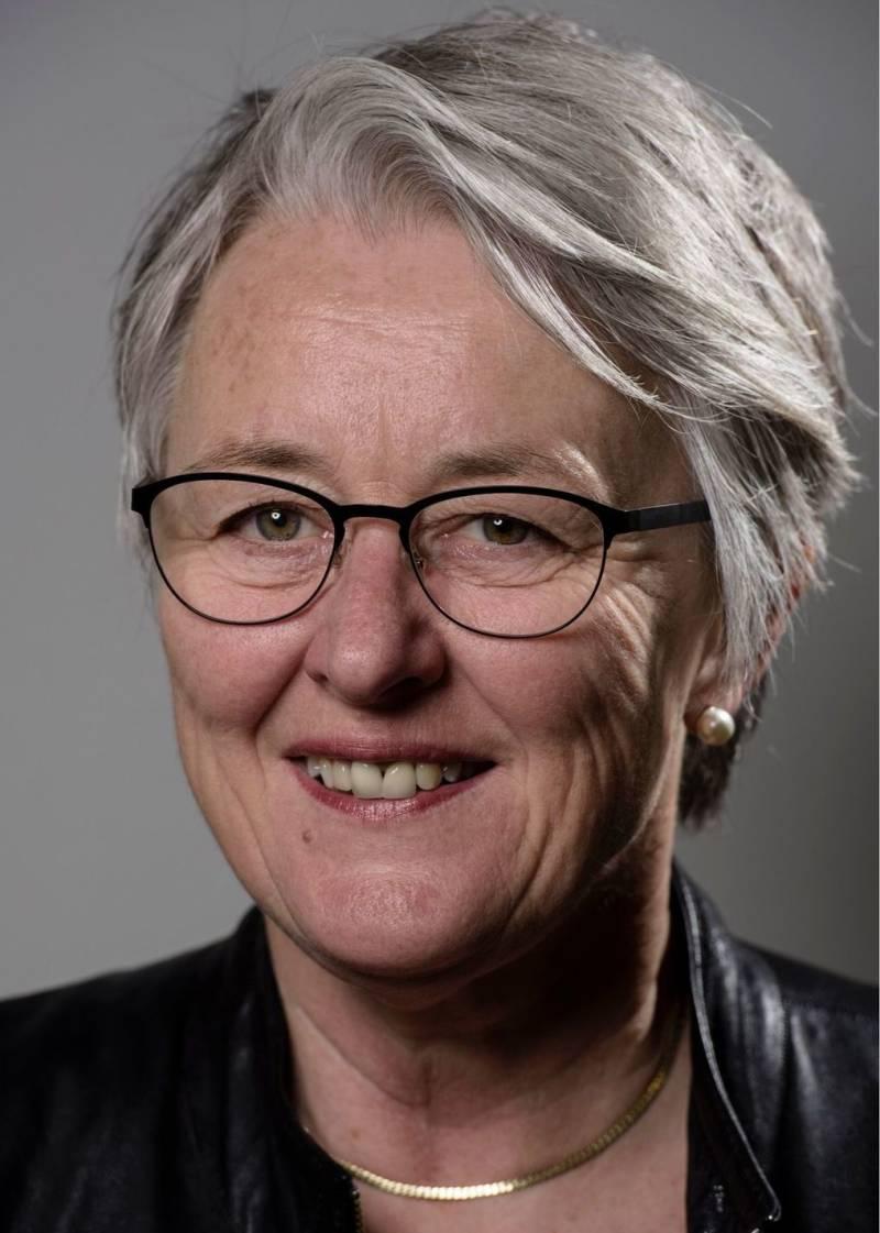 Bente Skulstad, Lillestrøm