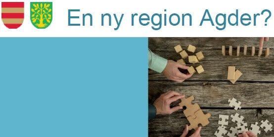 regionagder_1480417637_8760228